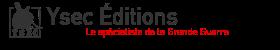 Ysec logo
