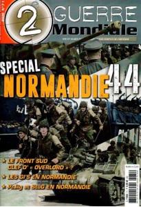 2e Guerre Mondiale 071