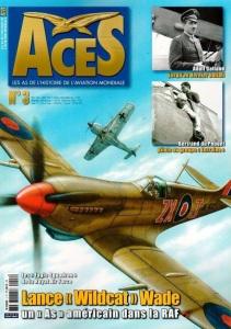 [DOC] ACES Aces-003