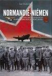 Heimdal 2015 STASI Jean-Charles Normandie-Niemen