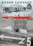 Heimdal 2017 SAUVAGE Roger un du Normandie-Niemen.jpg