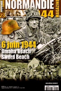 Normandie 1944 023