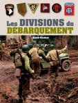 Ouest-France 2014 RONDEAU Benoit Les divisions du Debarquement