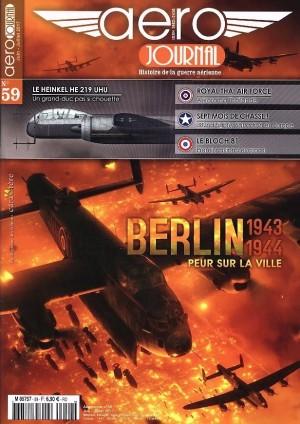 Aerojournal 059