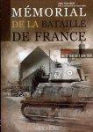 Heimdal 2017 MARY Jean-Yves Memorial Bataille de France volume 2