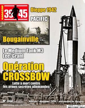 3945 Magazine 344