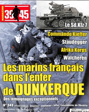 3945 Magazine 345