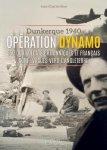 Heimdal 2017 STASI Jean-Charles Dunkerque 1940 Operation Dynamo