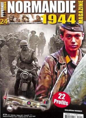 Normandie 1944 024