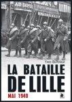 Ysec 2017 BUFFETAUT Yves Bataille de Lille 1940