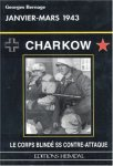 Heimdal 1998 BERNAGE Georges Charkow Kharkiv Kharkov