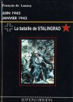 Heimdal 1998 de LANNOY Francois Stalingrad.jpg