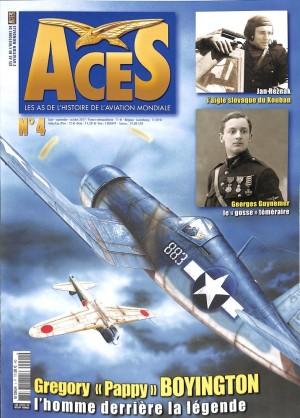 AceS 004