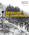 Histoire et Collections 2018 de LOISY Philibert Le bataillon de Chartreuse