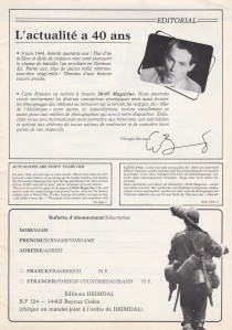 3945 Magazine 001 page 03
