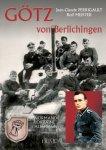 Heimdal 2004 MEISTER Rolf PERRIGAULT Jean-Claude Gotz von Berlichingen volume 1