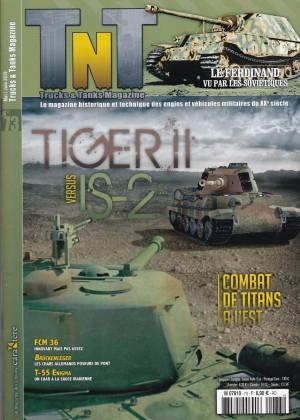 TnT 073