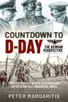 Casemate 2019 MARGARITIS Peter Countdown to D-Day