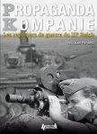 Histoire et Collections 2014 FERARD Nicolas Propaganda-Kompanie PK