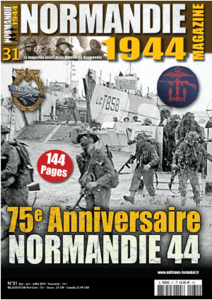 normandie-1944-magazine-031.png