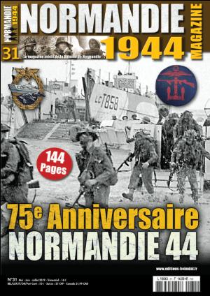 normandie-1944-magazine-031.png
