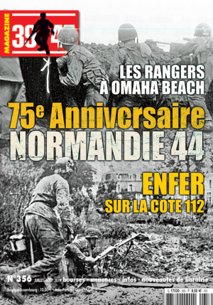 3945 Magazine 356