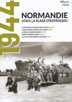 Mook 1944 2019 02.jpg