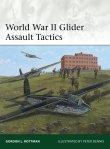 Osprey 2014 ROTTMAN Gordon Elite 200 WWII Glider Assault Tactics.jpg
