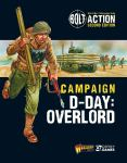 Osprey 2019VELLA Robert Bolt Action Campaign D-Day Overlord.jpg