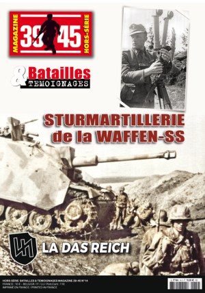 3945 Magazine HS Batailles et Temoignages 014