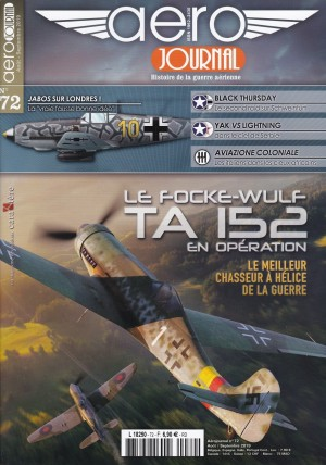 Aerojournal 072