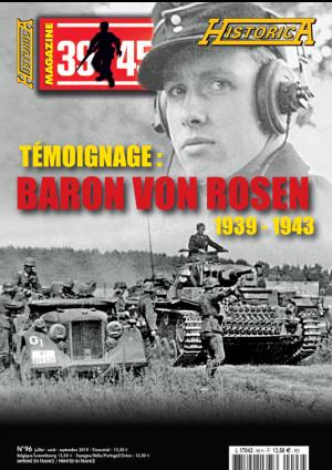 3945 Magazine HS Historica 096