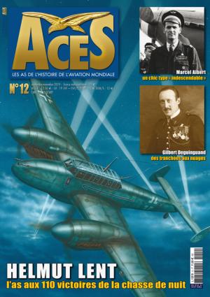 AceS 012