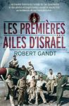 Nimrod 2019 GANDT Robert Les premieres ailes d Israel