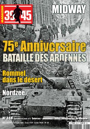 3945 Magazine 358