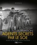 Histoire et Collections 2019 LAMBERT Franck La formation des agents secrets par le SOE