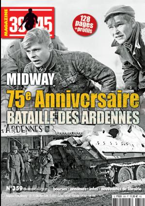 3945 Magazine 359