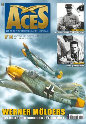 AceS 014